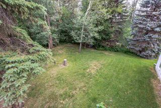 Photo 29: 30 Heartwood Lane: Stony Plain House for sale : MLS®# E4143541