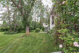 Photo 27: 30 Heartwood Lane: Stony Plain House for sale : MLS®# E4143541