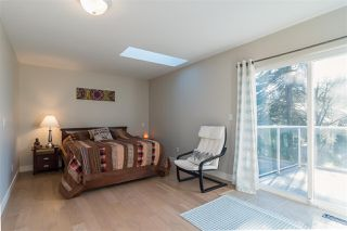"Photo 11: 21010 44 Avenue in Langley: Brookswood Langley House for sale in ""Cedar Ridge"" : MLS®# R2340688"