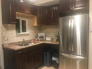 Photo 3: 205 EVANS Avenue in : North Kamloops House for sale (Kamloops)  : MLS®# 149925