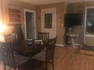Photo 7: 205 EVANS Avenue in : North Kamloops House for sale (Kamloops)  : MLS®# 149925