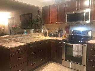 Photo 2: 205 EVANS Avenue in : North Kamloops House for sale (Kamloops)  : MLS®# 149925