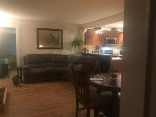 Photo 8: 205 EVANS Avenue in : North Kamloops House for sale (Kamloops)  : MLS®# 149925