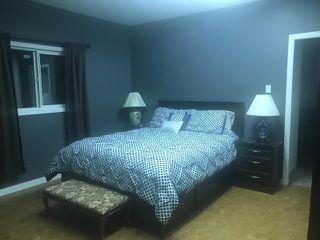 Photo 10: 205 EVANS Avenue in : North Kamloops House for sale (Kamloops)  : MLS®# 149925