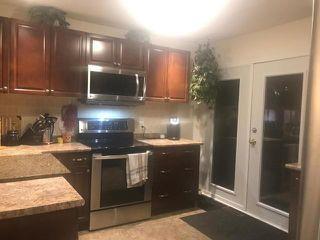 Photo 5: 205 EVANS Avenue in : North Kamloops House for sale (Kamloops)  : MLS®# 149925