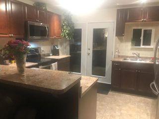 Photo 15: 205 EVANS Avenue in : North Kamloops House for sale (Kamloops)  : MLS®# 149925