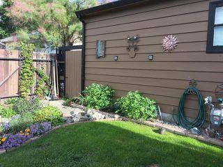 Photo 18: 205 EVANS Avenue in : North Kamloops House for sale (Kamloops)  : MLS®# 149925