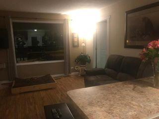 Photo 9: 205 EVANS Avenue in : North Kamloops House for sale (Kamloops)  : MLS®# 149925