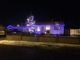 Photo 23: 205 EVANS Avenue in : North Kamloops House for sale (Kamloops)  : MLS®# 149925