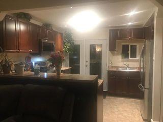Photo 6: 205 EVANS Avenue in : North Kamloops House for sale (Kamloops)  : MLS®# 149925