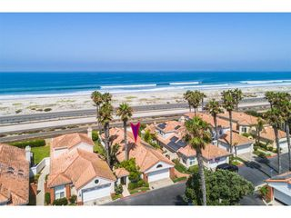 Main Photo: CORONADO CAYS House for sale : 3 bedrooms : 14 S Cays Court in Coronado