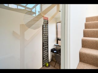 Photo 18: 1870 BAYSWATER Street in Vancouver: Kitsilano Townhouse for sale (Vancouver West)  : MLS®# R2345389