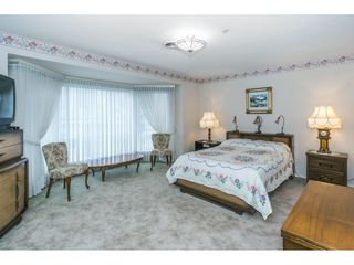 "Photo 15: 412 2626 COUNTESS Street in Abbotsford: Abbotsford West Condo for sale in ""Wedgewood"" : MLS®# R2346740"