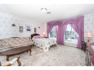 "Photo 17: 412 2626 COUNTESS Street in Abbotsford: Abbotsford West Condo for sale in ""Wedgewood"" : MLS®# R2346740"