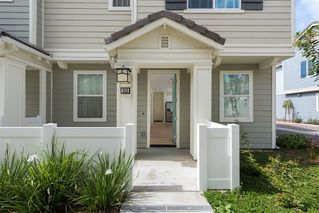 Main Photo: IMPERIAL BEACH Townhome for sale : 4 bedrooms : 513 Heron Lane