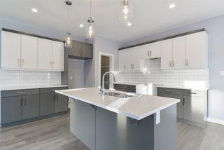 Photo 3: 1627 AINSLIE Lane in Edmonton: Zone 56 House for sale : MLS®# E4146742
