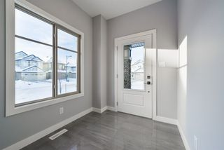 Photo 7: 1627 AINSLIE Lane in Edmonton: Zone 56 House for sale : MLS®# E4146742