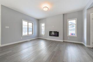 Photo 8: 1627 AINSLIE Lane in Edmonton: Zone 56 House for sale : MLS®# E4146742