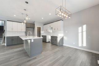 Photo 5: 1627 AINSLIE Lane in Edmonton: Zone 56 House for sale : MLS®# E4146742