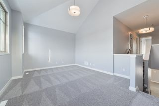 Photo 11: 1627 AINSLIE Lane in Edmonton: Zone 56 House for sale : MLS®# E4146742