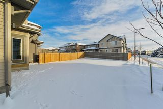 Photo 24: 1627 AINSLIE Lane in Edmonton: Zone 56 House for sale : MLS®# E4146742