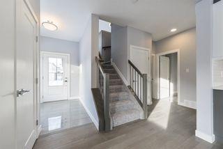 Photo 9: 1627 AINSLIE Lane in Edmonton: Zone 56 House for sale : MLS®# E4146742