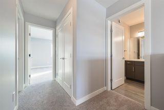 Photo 16: 1627 AINSLIE Lane in Edmonton: Zone 56 House for sale : MLS®# E4146742