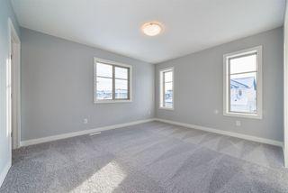 Photo 18: 1627 AINSLIE Lane in Edmonton: Zone 56 House for sale : MLS®# E4146742