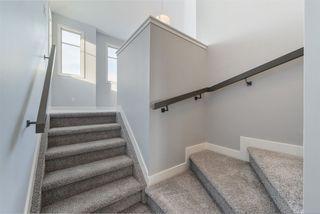 Photo 10: 1627 AINSLIE Lane in Edmonton: Zone 56 House for sale : MLS®# E4146742