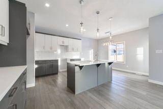 Photo 2: 1627 AINSLIE Lane in Edmonton: Zone 56 House for sale : MLS®# E4146742