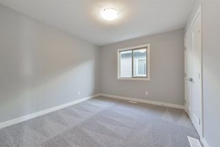 Photo 17: 1627 AINSLIE Lane in Edmonton: Zone 56 House for sale : MLS®# E4146742