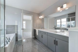 Photo 21: 1627 AINSLIE Lane in Edmonton: Zone 56 House for sale : MLS®# E4146742