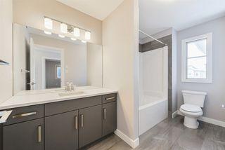 Photo 15: 1627 AINSLIE Lane in Edmonton: Zone 56 House for sale : MLS®# E4146742