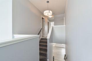 Photo 13: 1627 AINSLIE Lane in Edmonton: Zone 56 House for sale : MLS®# E4146742
