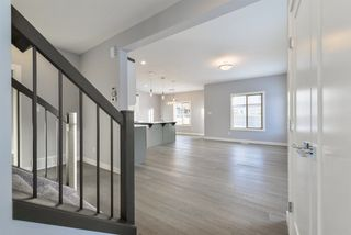 Photo 6: 1627 AINSLIE Lane in Edmonton: Zone 56 House for sale : MLS®# E4146742