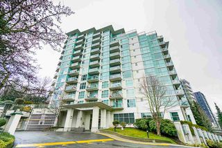 "Photo 19: 511 2763 CHANDLERY Place in Vancouver: Fraserview VE Condo for sale in ""THE RIVERDANCE"" (Vancouver East)  : MLS®# R2347439"