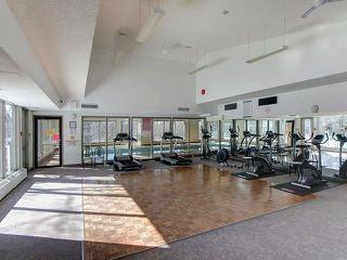 Photo 22: 132 4404 122 Street in Edmonton: Zone 16 Condo for sale : MLS®# E4146847