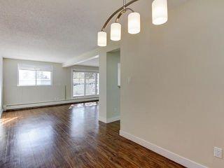 Photo 8: 132 4404 122 Street in Edmonton: Zone 16 Condo for sale : MLS®# E4146847