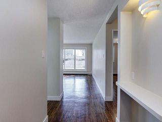Photo 2: 132 4404 122 Street in Edmonton: Zone 16 Condo for sale : MLS®# E4146847