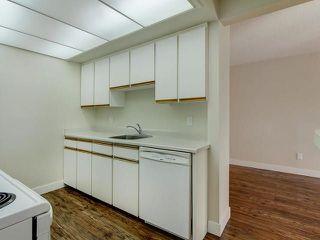 Photo 9: 132 4404 122 Street in Edmonton: Zone 16 Condo for sale : MLS®# E4146847