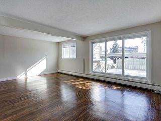Photo 4: 132 4404 122 Street in Edmonton: Zone 16 Condo for sale : MLS®# E4146847