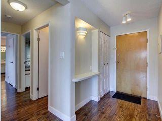 Photo 3: 132 4404 122 Street in Edmonton: Zone 16 Condo for sale : MLS®# E4146847