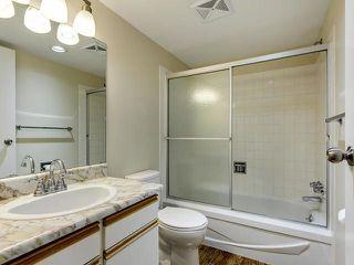 Photo 12: 132 4404 122 Street in Edmonton: Zone 16 Condo for sale : MLS®# E4146847