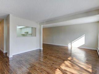 Photo 6: 132 4404 122 Street in Edmonton: Zone 16 Condo for sale : MLS®# E4146847
