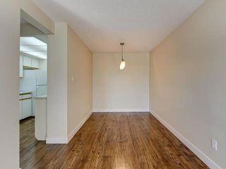 Photo 7: 132 4404 122 Street in Edmonton: Zone 16 Condo for sale : MLS®# E4146847