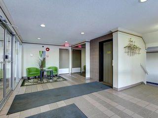 Photo 19: 132 4404 122 Street in Edmonton: Zone 16 Condo for sale : MLS®# E4146847