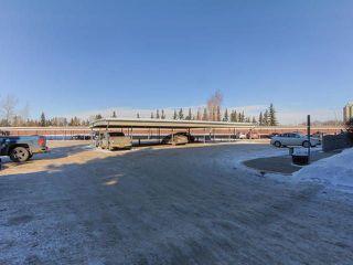Photo 26: 132 4404 122 Street in Edmonton: Zone 16 Condo for sale : MLS®# E4146847