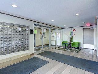 Photo 20: 132 4404 122 Street in Edmonton: Zone 16 Condo for sale : MLS®# E4146847