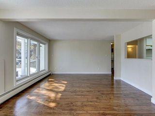 Photo 5: 132 4404 122 Street in Edmonton: Zone 16 Condo for sale : MLS®# E4146847