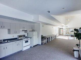 Photo 23: 132 4404 122 Street in Edmonton: Zone 16 Condo for sale : MLS®# E4146847
